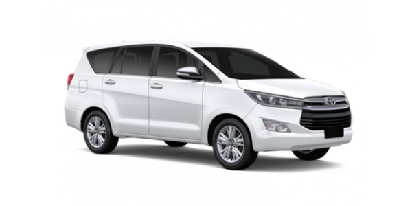 rent innova in batam